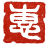 三和田恵オフィシャルサイト